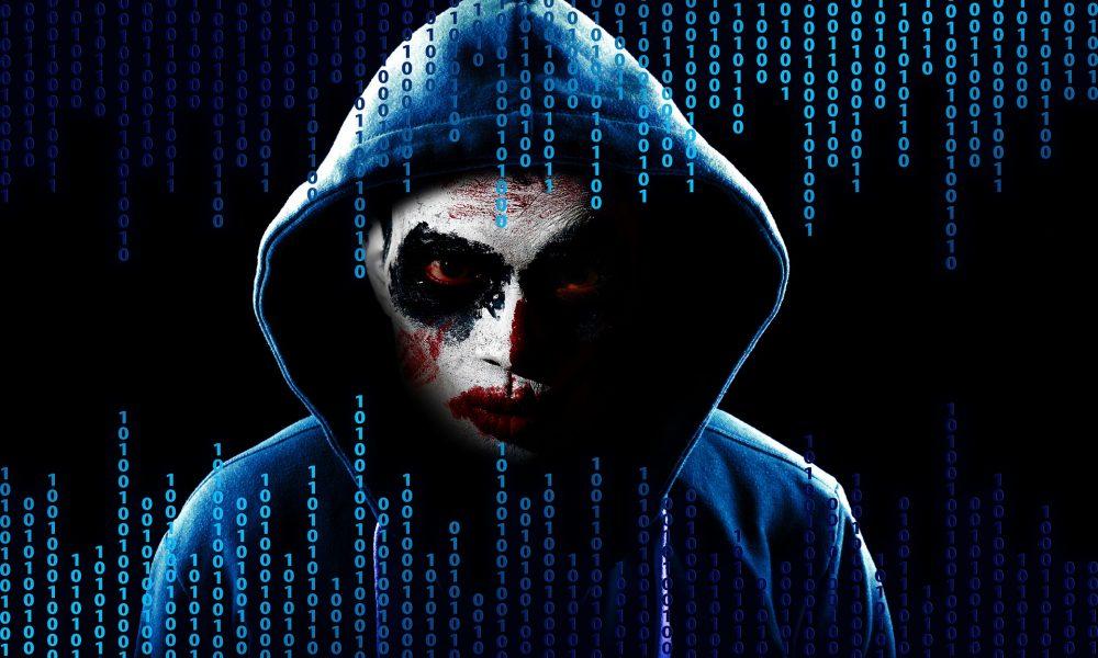 Hacker 4703108 1920